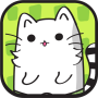 icon Cats Evolution - Clicker
