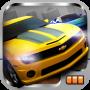 icon Drag Racing