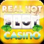icon Real Hot Slot Casino