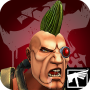 icon Necromunda: Gang Skirmish