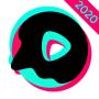 icon Snake Video Moj - Best Video Status Downloader
