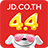 icon JD CENTRAL 2.25.0