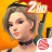 icon CreativeDestruction 2.0.5081