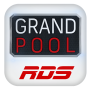icon RDS Grand Pool