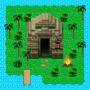 icon Survival RPG 2: Ruins of Lost Temple Adventure 2d