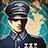icon World Conqueror 3 1.2.2
