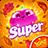 icon Farm Heroes Super Saga 1.43.1