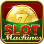 icon Slots Deluxe - Deutsch