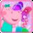 icon Hippo spyker salon 1.1.3