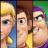 icon Disney Heroes 1.10.2