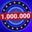icon Millionaire 1.4.6.5