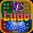 icon Ludo Clash 1