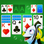 icon Happy Solitaire™ Collection Fish