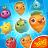 icon Farm Heroes Saga 5.53.1