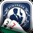 icon Pokerrrr 2 4.4.0