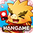 icon com.NHNEnt.NDuelgo 1.6.89