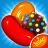 icon Candy Crush Saga 1.195.1.1