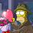 icon Simpsons 4.48.0