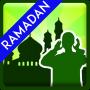 icon Addin Prayer Times