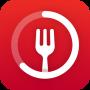 icon Fasting App - Fasting Tracker & Intermittent Fast