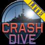 icon Crash Dive Lite