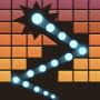 icon Brick Breaker