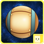 icon Rolls : Space Run 3D