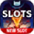 icon Scatter Slots 3.76.0