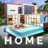 icon Home Design 1.4.01