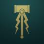 icon WH AoS