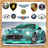 icon All Cars 3.8