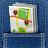 icon City Maps 2Go 3.6.17
