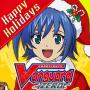 icon Vanguard ZERO