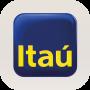 icon Itaú Empresas