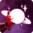 icon SkyORB 2020.10.1