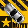 icon Hurry Parking
