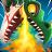 icon Hungry Dragon 3.8