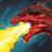 icon Dragon Champions 1.4.19