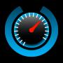 icon Ulysse Speedometer