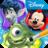 icon Disney Coloring World 5.0.0
