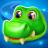 icon Snake Arena 2.7.1