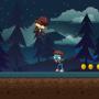 icon Zombie Land Run