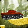 icon tank escape games