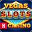 icon Las Vegas Slots 2.8.2191