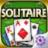 icon Solitaire 1.140