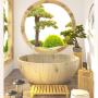 icon Zen Home Design