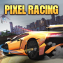 icon Pixel Racing