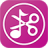 icon Ringtone Maker 3.1.2