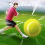 icon Pocket Tennis League