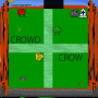 icon CrowdCrow